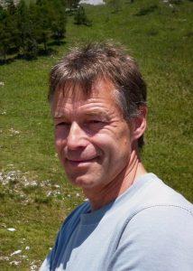Andreas Lumme
