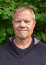 Jochen Henrichs